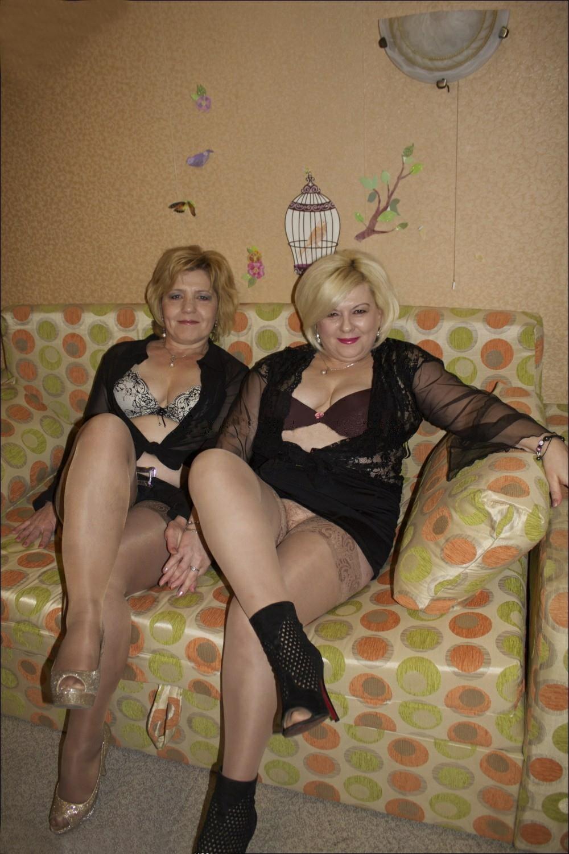 prostitutki-40-let-kaliningrad