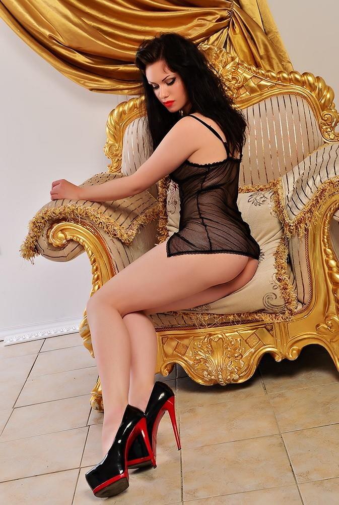 Купить проститутки в брянске, порно втроем итальянки зрелые
