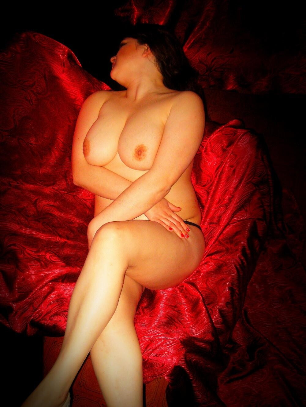 Проститутки индивидуалка красноярск проститутки из кыргызстане