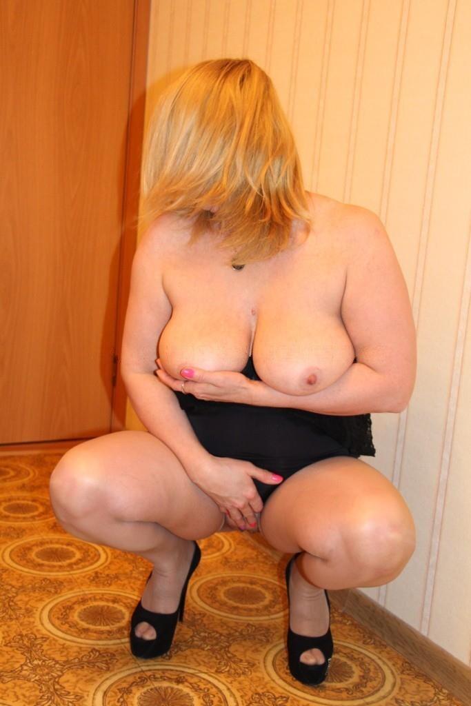 700 рублей по проститутки