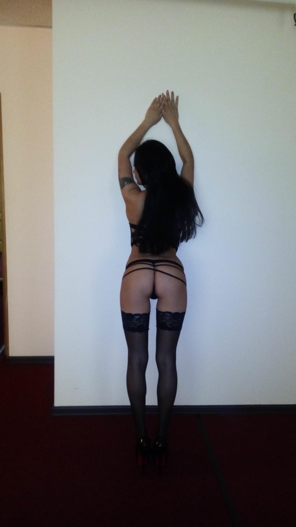 Проститутка в троицке г кашира проститутки