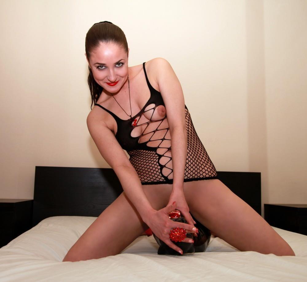 багира тольятти проститутки почувствовав себя