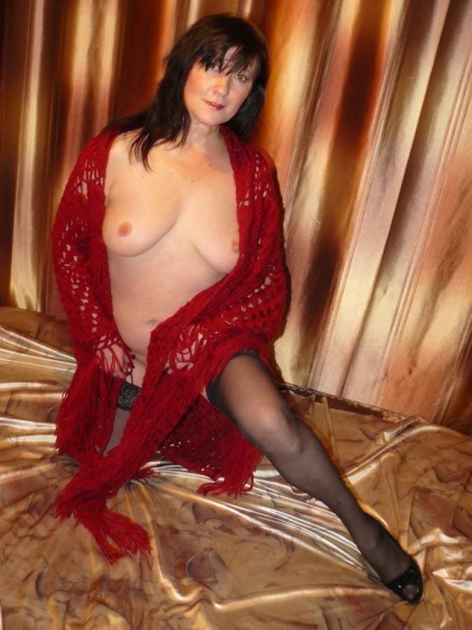 Проститутка ира пермь