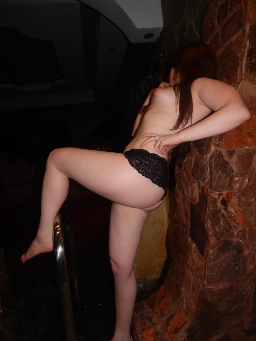 Выезд Проституток В Подольске