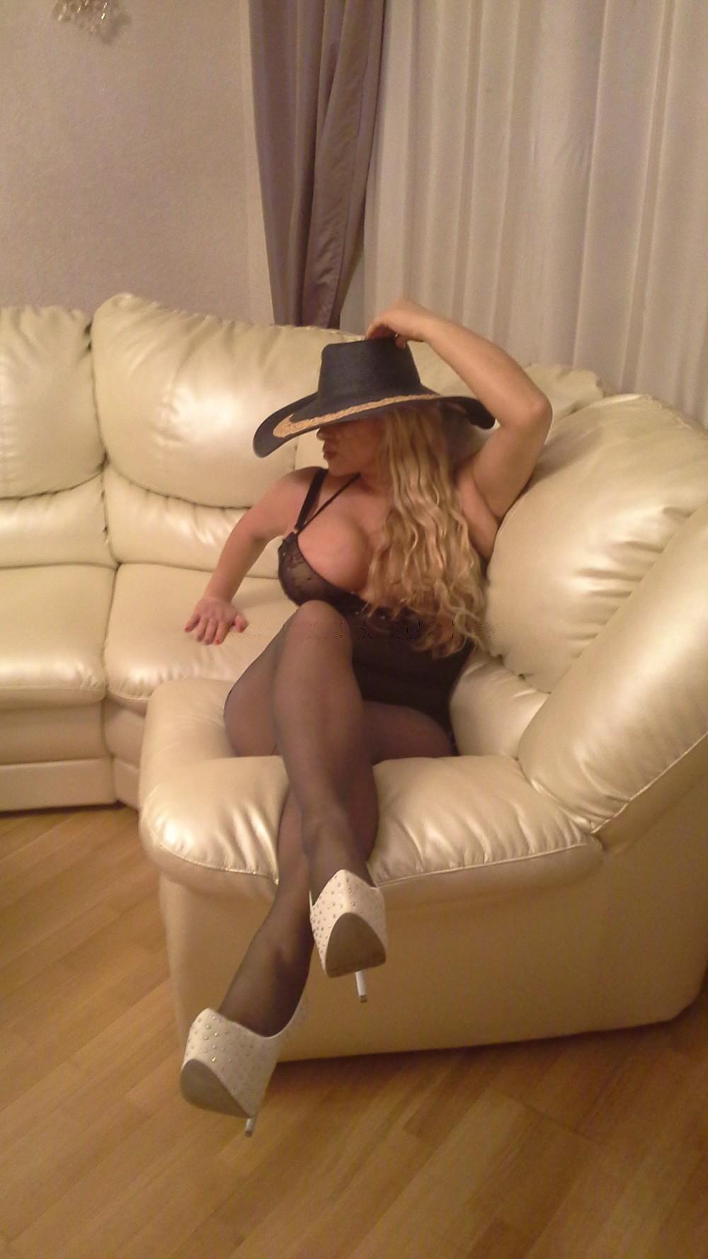 Проститутку люблино только вызов фото 783-26