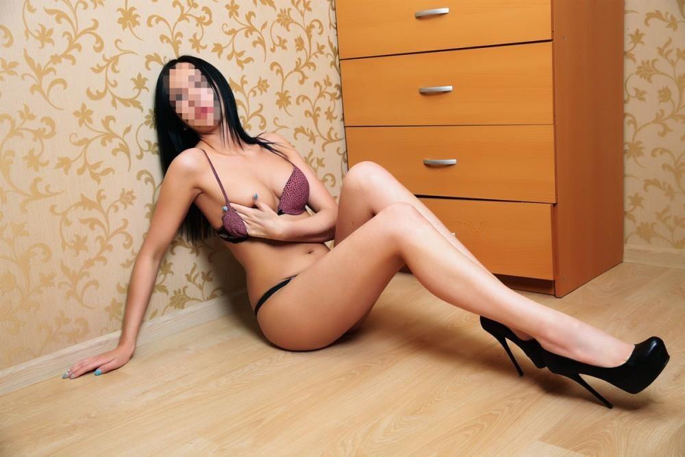 проститутку дешево москва черкизово