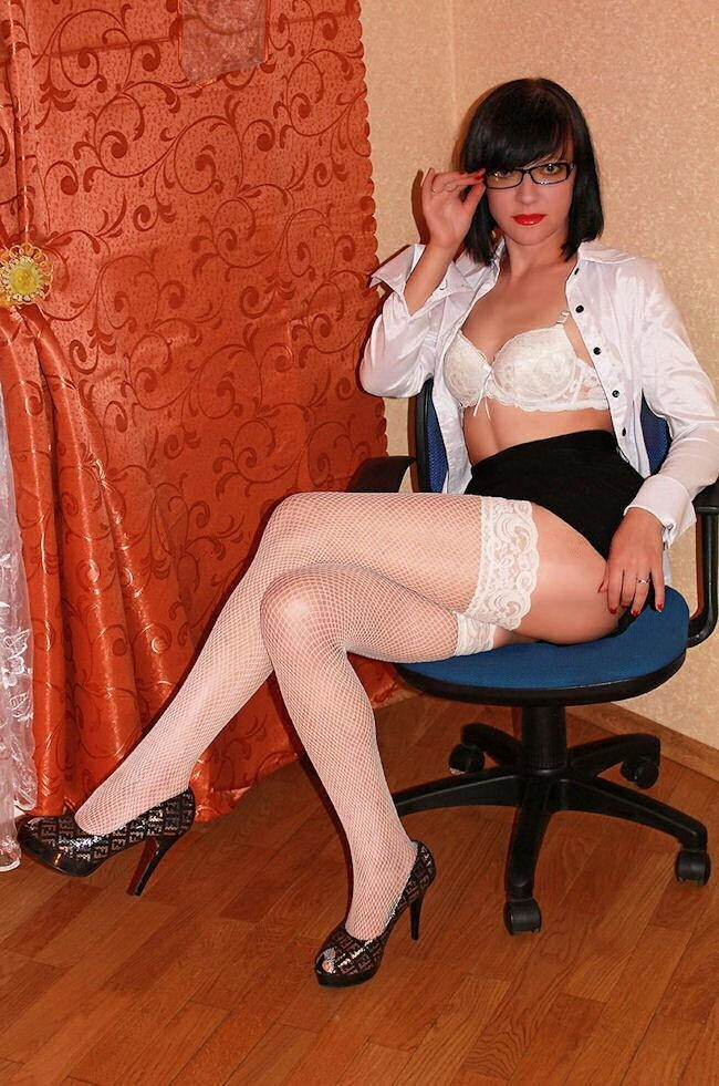Проститутки вип тулы — img 8