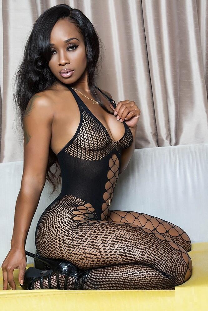 Проститутка Vicky
