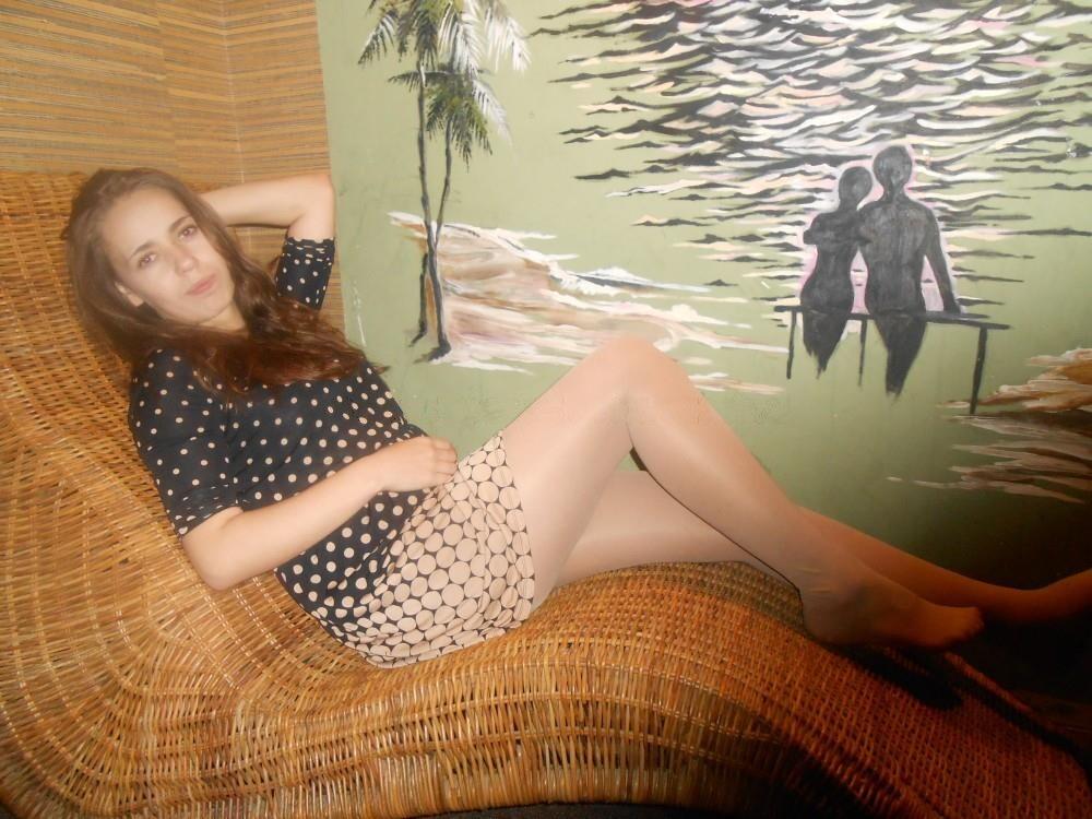 Индивидуалки Проститутки Нижнекамск