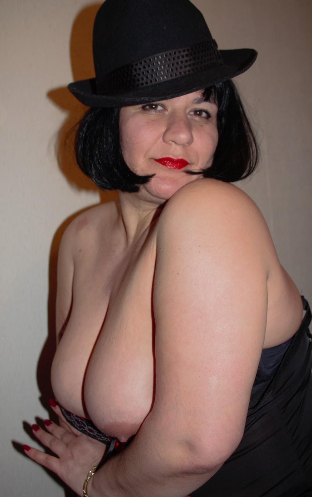foto-polnih-prostitutok-v-moskve