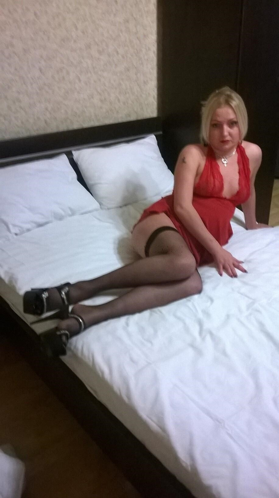 prostitutki-zapadnoe-degunino