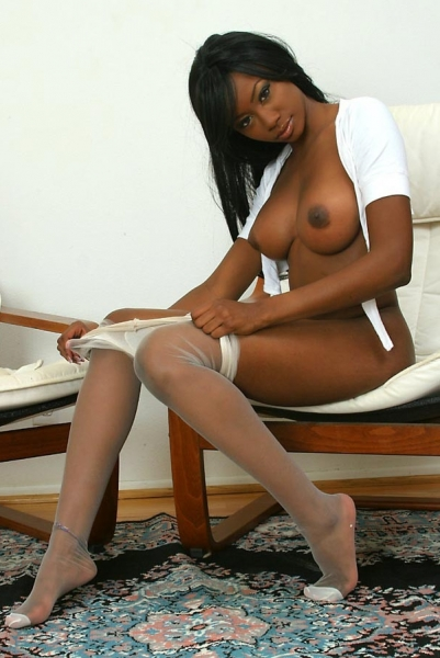 Проститутка Eve