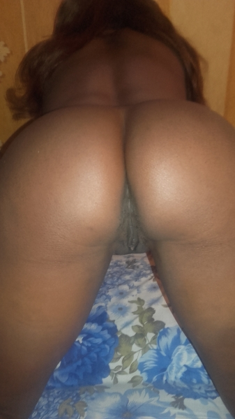 Проститутка Suzan